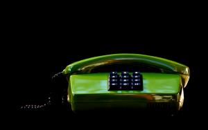 В Самаре организована работа телефона антинаркотической «горячей линии»