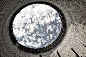 В Самаре вынесен приговор лжеликвидатору последствий катастрофы на Чернобыльской АЭС