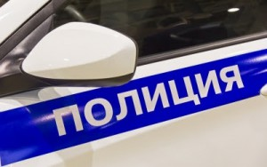Самарец похитил бутылку спиртного из магазина на ул. Победы