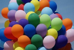 Тольяттинцу грозит до 4 лет лишения свободы за кражу воздушных шаров у продавца-пенсионера