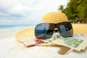 Работодатели оплатят сотрудникам отпуска в счет налогов