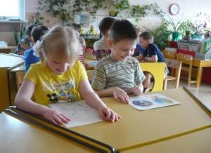 В Самаре пройдёт Форум работников системы дошкольного образования