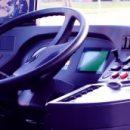 В Самаре движене автобусов 45-го маршрута будет организовано в соответствии с ранее установленной схемой