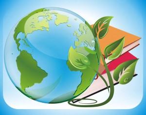 В Самаре пройдет региональный семинар «Экология-Общество-СМИ»