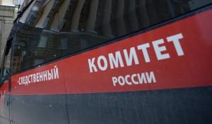 Жителя Самарской области уличили в десятках преступлений в отношении девочек