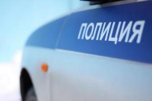 В Самаре задержан осужденный за кражу, находившийся в федеральном розыске