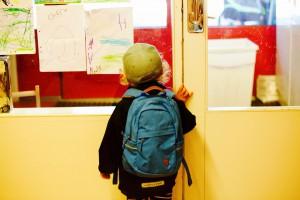 Самарские школы закрывают на карантин из-за роста заболеваемости менингитом