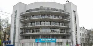 Представитель Общественного совета при областном главке Ривгат Хузин проведет прием граждан