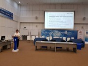 Владивосток и Самара будут сотрудничать в области клеточных технологий