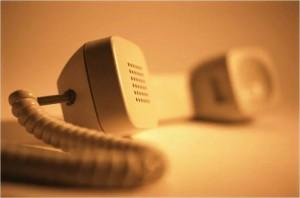 В ПАО «Самараэнерго» открылся телефон доверия