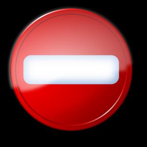С 30 сентября по 2 октября в Самаре будет закрыто движение трамваев на участке от Барбошиной поляны до 15-го микрорайона
