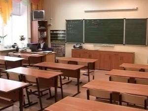 Самаре грозит нехватка мест в школах