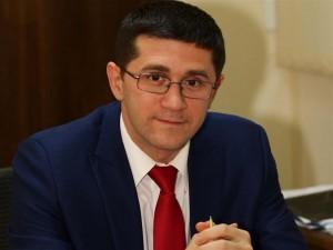 Экс-глава СОФЖИ Реналь Мязитов может стать фигурантом уголовного дела