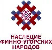 Николай Меркушкин не приехал на съезд Ассоциации финно-угорских народов России