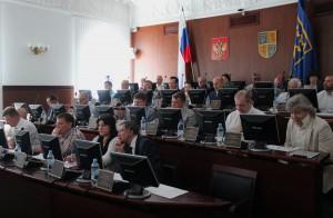 Депутаты Думы г.о. Тольятти: проблемы обманутых дольщиков гораздо масштабнее, чем кажутся