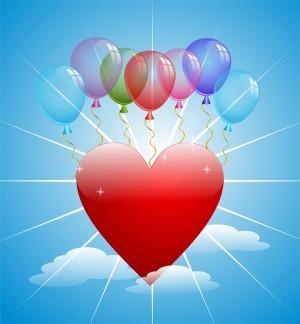 Сегодня – Всемирный день сердца