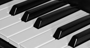 В Самаре стартовали мероприятия, приуроченные к Международному дню музыки