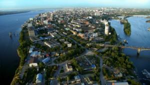 Самарская область стала абсолютным чемпионом по итогам конкурса РАНХиГС