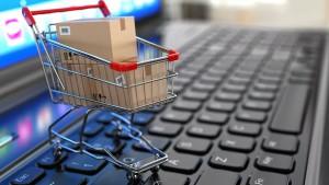 Власти предложили обложить пошлинами интернет-покупки дороже €20