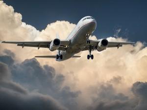 Аэропорт Курумоч вошел в число победителей Евразийской премии в области региональных авиаперевозок