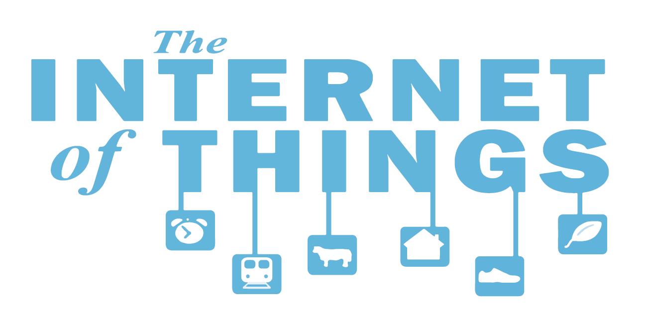Международная конференция Интернет вещей