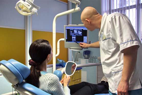 Рентгенологическое обследование в Ростове-на-Дону