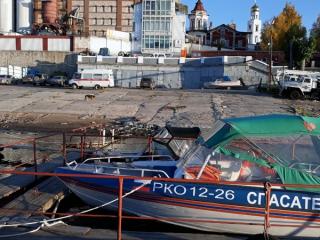 Спасателями  своевременно оказана срочная медицинская помощь пострадавшему из села Рождествено