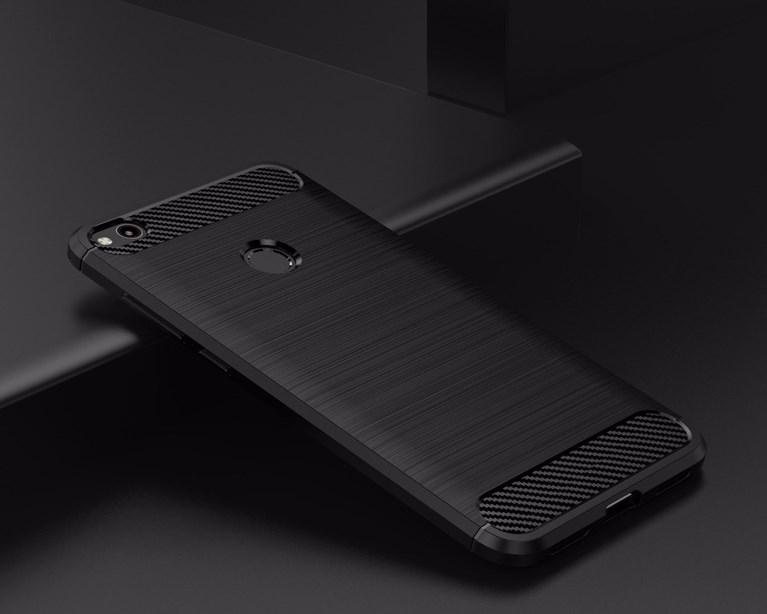 Защита для смартфона Xiaomi Redmi 4X