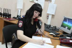 Ранее судимый житель Сызрани украл из открытого автомобиля сумку с документами и деньгами