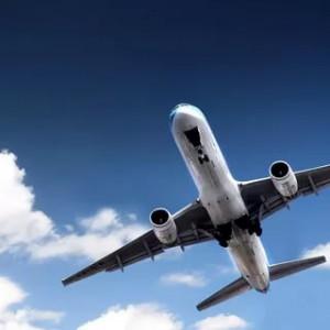 В Приволжском ФО возобновлены авиаперелеты по шести субсидируемым маршрутам