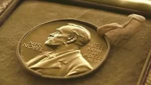 Нобелевскую премию по медицине и физиологии получили ученые из США