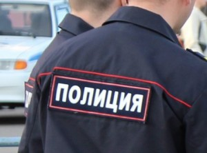 В Сызрани  мошенник «разменял» у пожилой женщины ненастоящую купюру из «банка приколов»