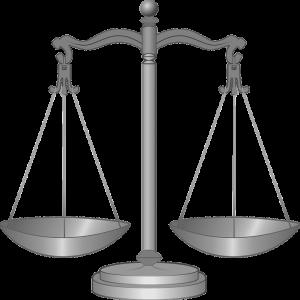 В Безенчукском районе, под суд пойдут два молодых человека, забившие насмерть собутыльника
