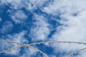 Вынесен приговор директору ООО «Совхоз Рабочий» и управляющей филиала АО «Россельхозбанк» в Похвистнево