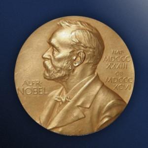 Лауреата Нобелевской премии по физике назовут 3 октября в Стокгольме