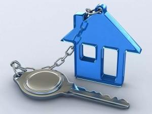 Самара на 64 месте в рейтинге доступности арендного жилья