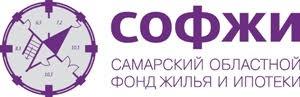 Самарская область - в лидерах по строительству в Приволжском ФО