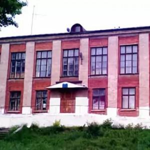 В Самаре объединят школы № 91 и № 151