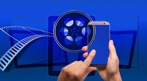 Сети Wi-Fi могут подключить к единой системе авторизации. Это было бы удобно как потребителям,так и правоохранителям