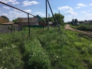 В Самарской области глав сельских поселений обвинили в служебном подлоге