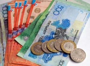 Из иномарки в Саратове украли 1,5 млн тенге