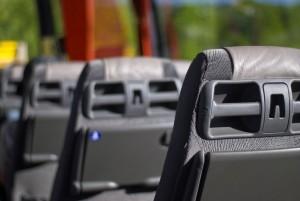 В Самаре по просьбам пассажиров меняется схема движения автобусов 56-го маршрута