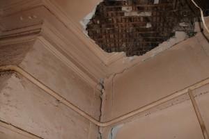 По мнению регионального ОНФ, чиновники сорвали программу расселения из аварийного жилья в Самаре