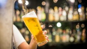 В Самарской области продолжается работа по контролю за оборотом алкогольной продукции