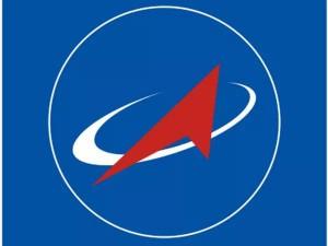 «Роскосмос» требует с РКЦ «Прогресс» более 300 млн руб. в качестве неустойки по госконтрактам