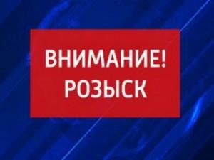 Полицейские Сызрани ищут скрывшегося от следствия жителя Ульяновской области