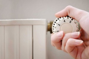 Основной объем работ по обеспечению теплоснабжением жилищного фонда Самары завершается