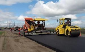 Правительство выделило регионам, включая Самарскую область,  почти 10 млрд руб. на дороги