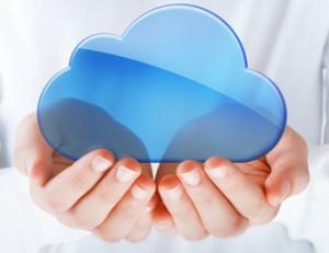 Сбербанк начинает предоставлять облачные сервисы Microsoft