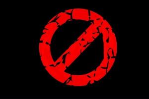Администрация Самары: Митинг 7 октября не согласован